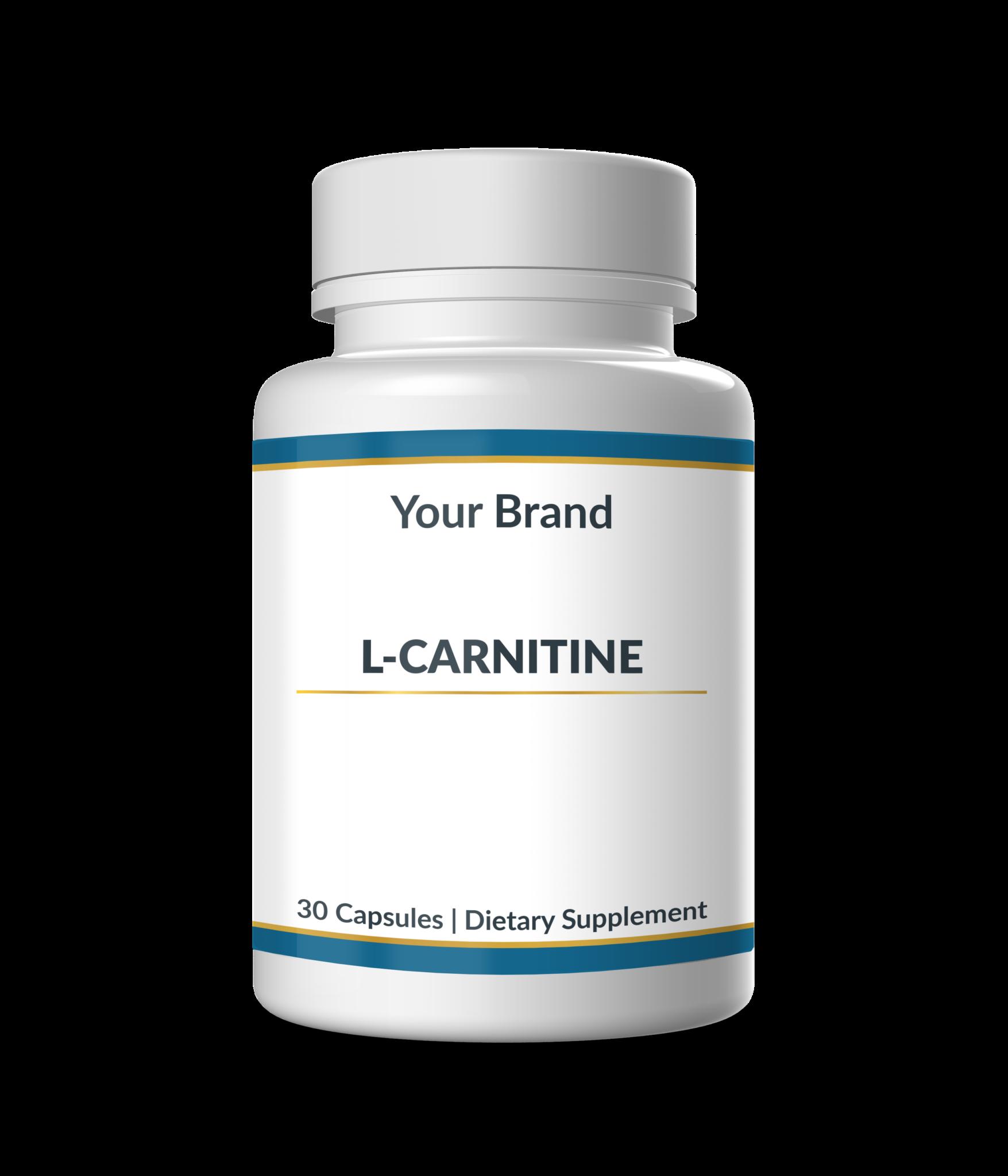 How To Get L Arginine Naturally